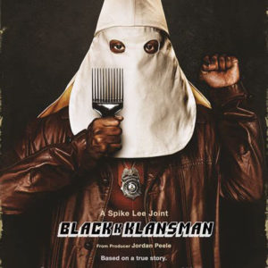 blackkklansman-sq