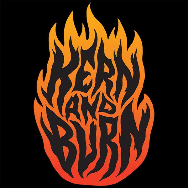Kern & Burn - November 17, 2019