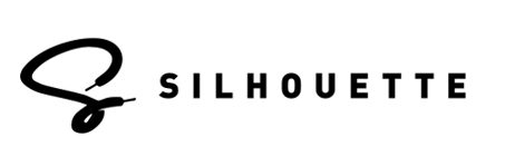 Silhouette Sneakers & Art
